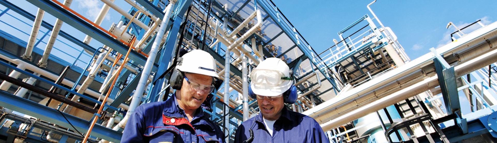 arbeitsschutz_sicherheit_1